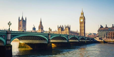 Free Royal Tour Westminster tickets