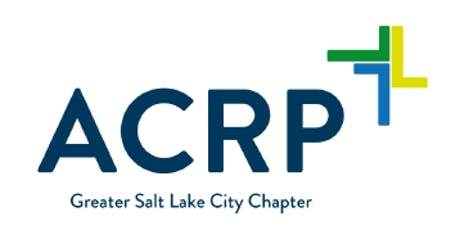 ACRP Greater Salt Lake Summer Movie Night tickets