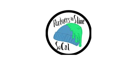 Partners In Slime Socal tickets