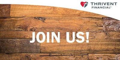 Thrivent Member Network- Meet the Board Open House