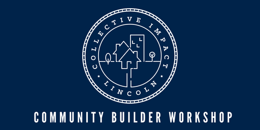 Community Builder Workshop