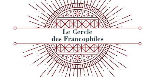 Le Cercle des Francophiles