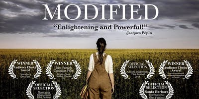 MODIFIED - Screening at the Multicultural Heritage Centre