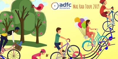Mai Rad Tour