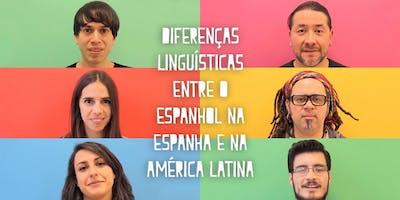 Roda+de+Conversa%C3%A7%C3%A3o+em+Espanhol+-+Espanhol+