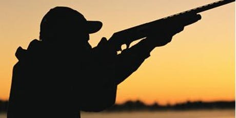 USO Wisconsin Sporting Clays tickets