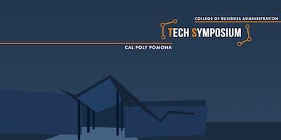 Tech Symposium 2019