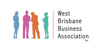 WBBA AGM and ThinkTank
