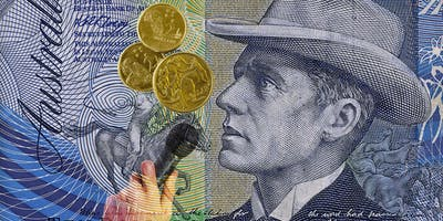 10 Comedians for $15 - Sydney\