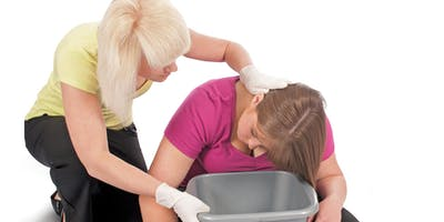 First Aid at Work - Requalification Birmingham NEC/Airport