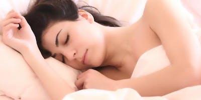 Schlafprobleme: Schlaf gut - alles gut | Münche