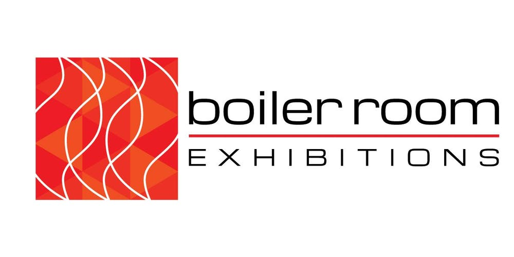 Boiler Room Exhibitions 2019 Tickets, Thu 7 Nov 2019 at 10