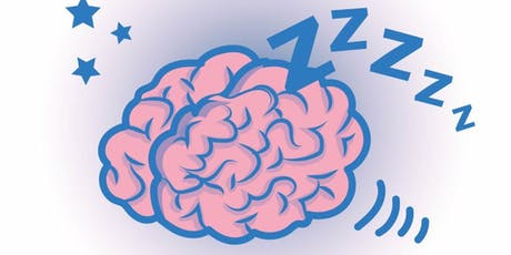 UCL Open Sleep Day tickets