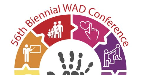 2019 WAD Conference