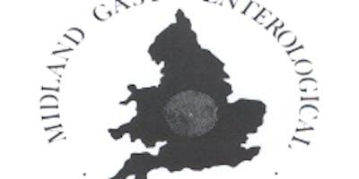 Midland Gastroenterological Society (105th) Summer Conference