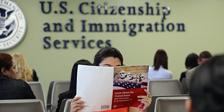 H-4 Dependent? No EAD? Qualify for H-1B Cap-Exempt Status Yourself tickets
