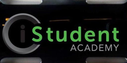 iStudent Academy FS - IT Workshops