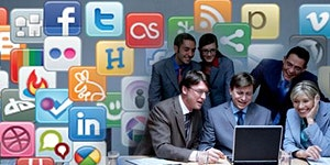 Social Media In the Workplace: What Employers Need to...