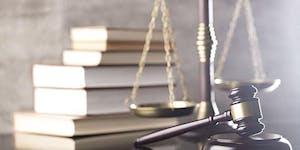 Midyear Legislative Update / Hot Topics on Employment...