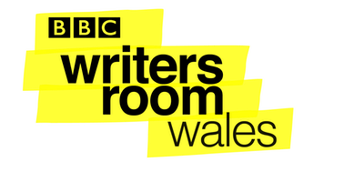 Can I Write a TV Script? With BBC Writersroom