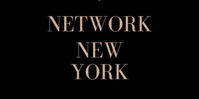 Network New York