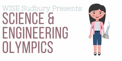 20th Annual WISE Science and Engineering Olympics
