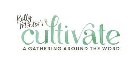 Cultivate | Shepherdsville, KY tickets
