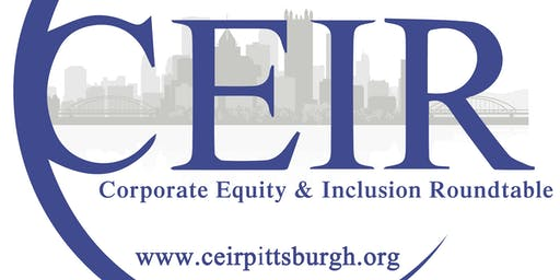 7th Annual CEIR Conference