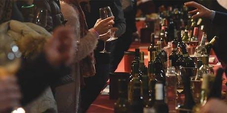 DiVINVM Regis - Vini Italiani e Prodotti Tipici biglietti
