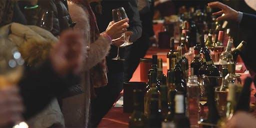 DiVINVM Regis - Vini Italiani e Prodotti Tipici