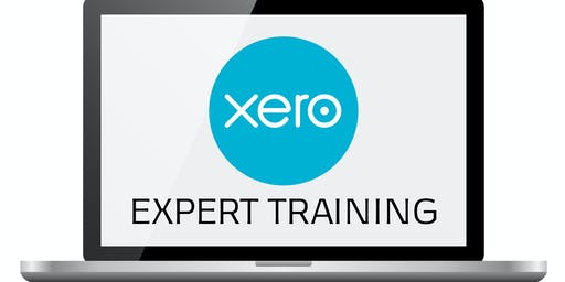 Xero for beginners