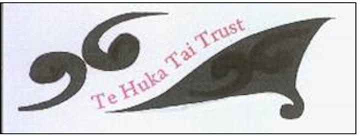 Matariki Kapa Haka Wānanga image