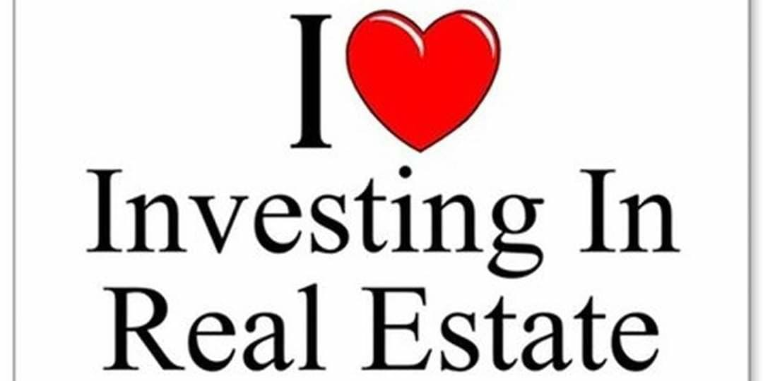 Real Estate Investing for Beginners to Experts
