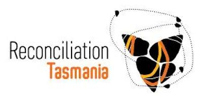 Hobart Reconciliation Week Breakfast