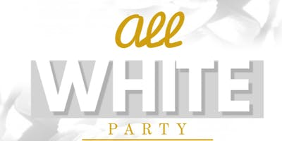 3rd ANNUAL YARN/ YAWN FAMILY ALL WHITE PARTY