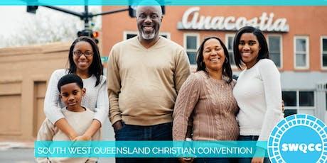 SWQCC - 2019 Thabiti Anyabwile tickets