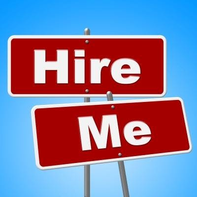 How to Hire using Software for Small Businesses - Las Vegas