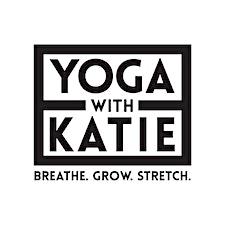 Katie Duggan logo