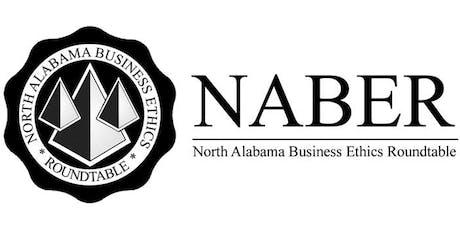 NABER Quarterly Event tickets