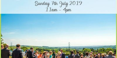Festival Fodder Open Day