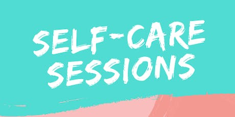 Self Care Sessions tickets
