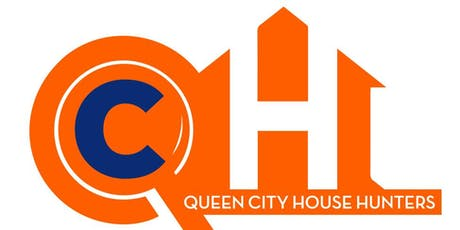 New Constuction Home Tours W/Queen City House Hunter Of Keller Williams tickets