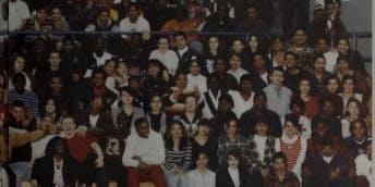 25th Reunion Reception Class of '94
