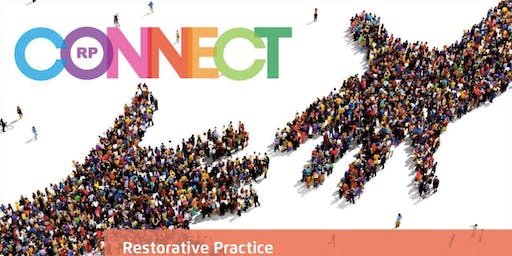 Connect RP - Becoming a Restorative Practitioner & Facilitator