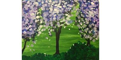 Lilacs, Sunday, April 28th, 4pm, $27