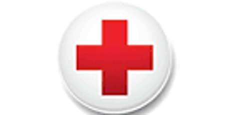American Red Cross BLS Renewal January 15, 2020 from 2 PM to 4 PM at Saving American Hearts, Inc. 6165 Lehman Drive Suite 202 Colorado Springs, Colorado 80918. tickets