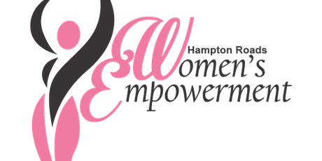 Hampton Roads Women's Empowerment Event - PINKTOBER 2019 tickets