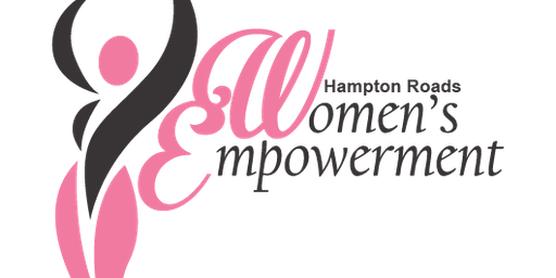 Hampton Roads Women's Empowerment Event - PINKTOBER 2019