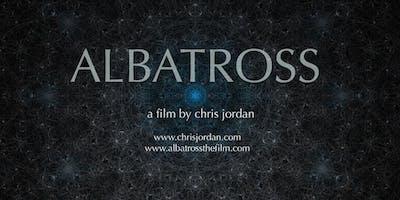 PFA presents: ALBATROSS, a film by Chris Jordan