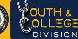 NAACP Youth Council Membership